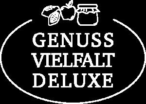 Genuss Vielfalt Deluxe